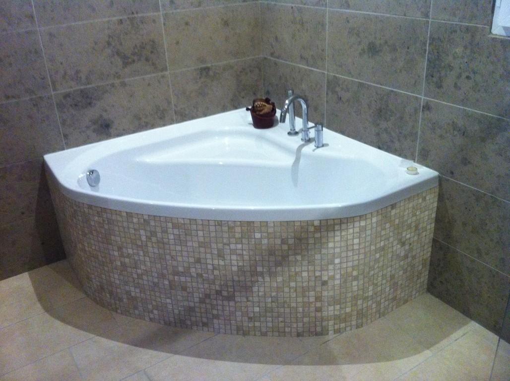 Refaire sa salle de bain qui contacter salle de bains - Refaire sa salle de bain a moindre cout ...