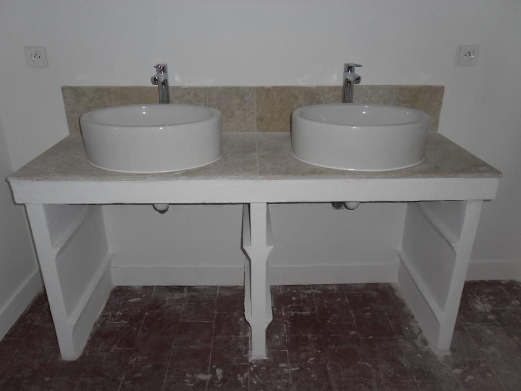 Refaire sa salle de bain qui contacter salle de bains inspiration design - Refaire sa salle de bain a petit prix ...